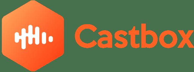 Amateur Dads on Castbox