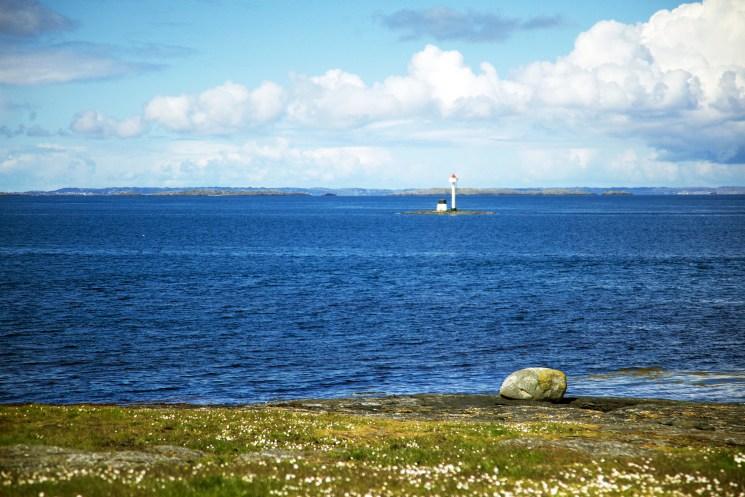 Fotograf: Lise Bjelland