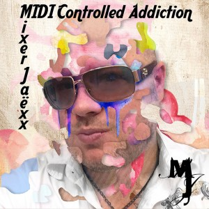 midi-controlled-addiction-phone@2x