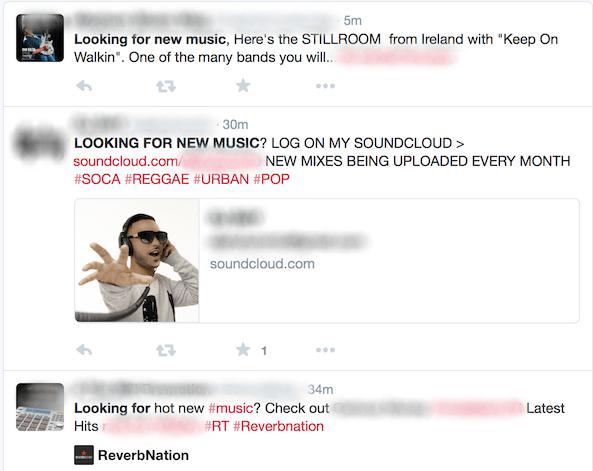 Screen Shot 2015-09-29 at 5.45.42 PM
