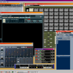 Am I The Only One Who Hates VST's?