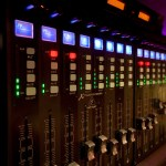 Reason: Custom Behringer X-Touch Extender Remote Map