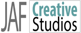 JAF Creative Studios