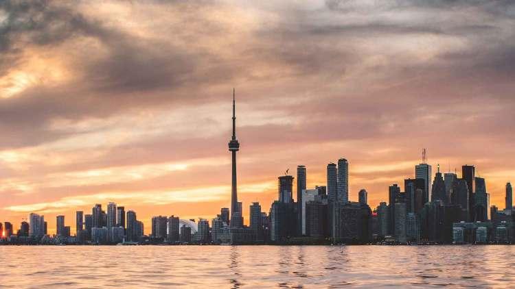 Toronto, no Canadá, é um dos destinos mais baratos para visitar no Carnaval 2018
