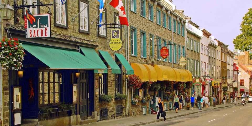 Resultado de imagem para Camden (Canadá)