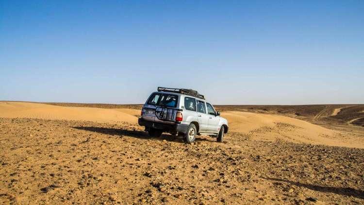 Acampar-no-deserto-do-Saara-59