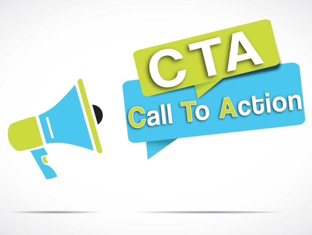 Jaffa_Marketing-CTA