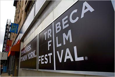 tribecafilmfestival.jpg