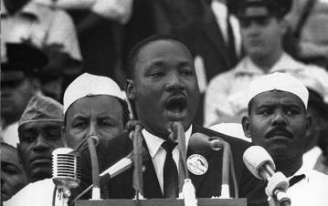 martinlutherkingihavedreamlg-copy-1.jpg