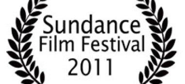 sundance2011.jpg