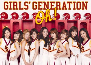 girls_generation