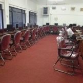 Chairs For ITC