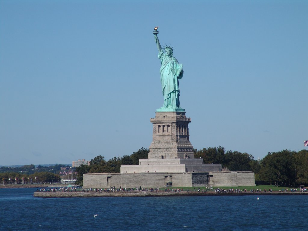 https://i2.wp.com/www.jafitzgerald.ca/images/NY-2007-Statue_of_Liberty.jpg