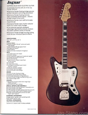 Where can I find a Fender Mustang wiring diagram? | JagStang