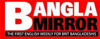 Bangla Mirror