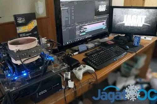 OCForVideoEdits