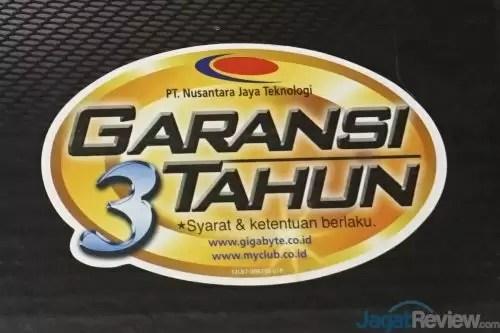sticker-garansi-3-tahun-gigabyte-njt