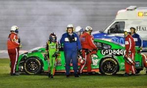 Danica-Patrick-Daytona-500.jpg&maxW=431