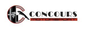 JCSC Concours Logo