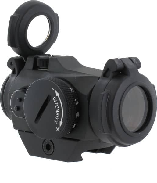 AIMPOINT-MICRO -H2