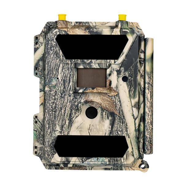 DÖRR Wildkamera 5G - 6 bei Jagdabsehen