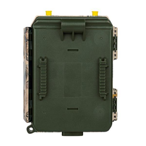 DÖRR Wildkamera 5G - 8 bei Jagdabsehen