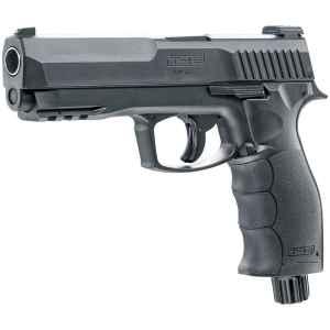 HDP 50 Co2 Pistole HomeDefensePistol bei Jagdabsehen 3