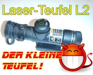 Laser-Teufel-von-Jagdabsehen0