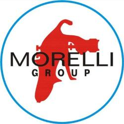 Morelli Group
