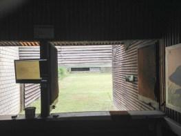 jagdschule-wiesental-inh-peter-messmer-page-schiessstand-04