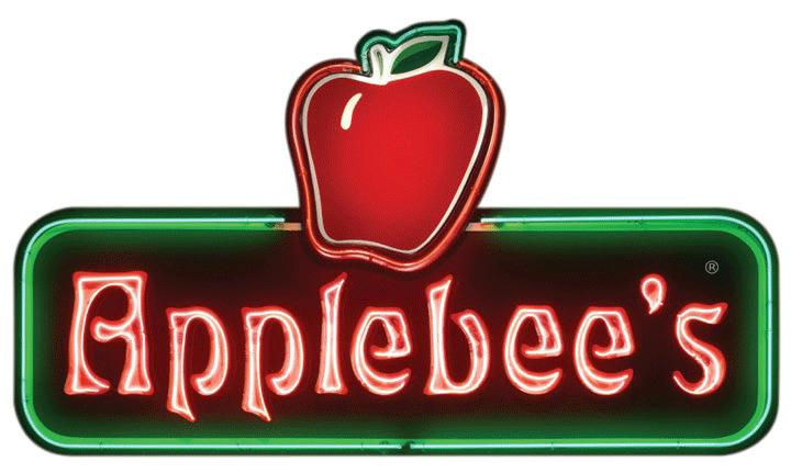 applebee s gift card giveaway anniversary celebration