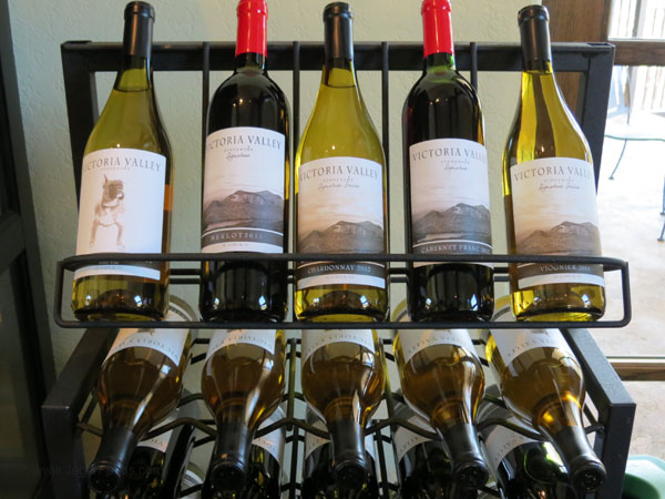 SC Wines for Sale
