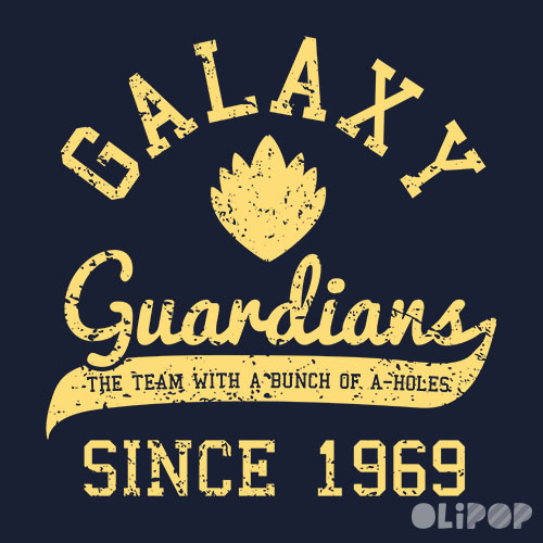 guardians-since-1969