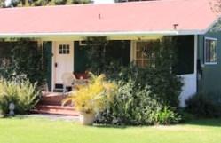Ekolu K Ohana Farm for rent