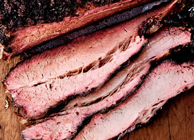 3 Tips for picking a meat smoker