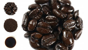 5 Tips For Buying Dark Coffee