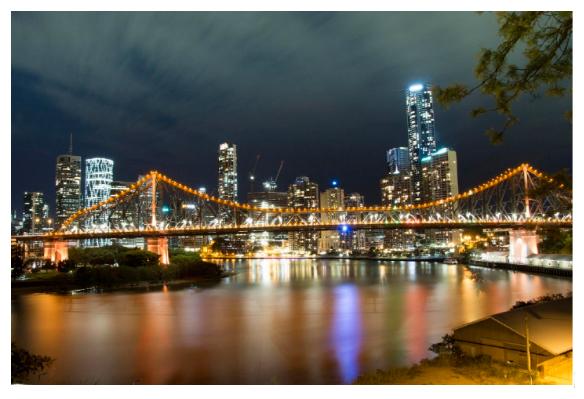 Brisbane Australia Travel Tips
