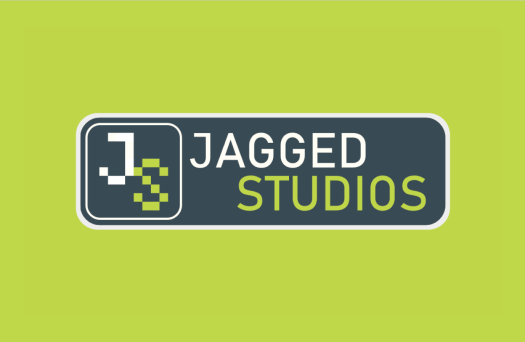 Download and Print to Use with the Jagged Studios AR App