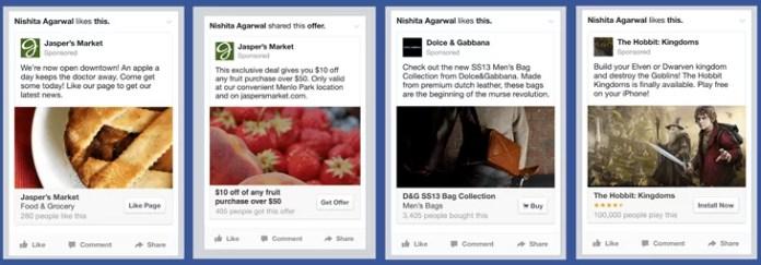 7 Tools Digital Marketing Dasar yang Wajib Kalian Tahu