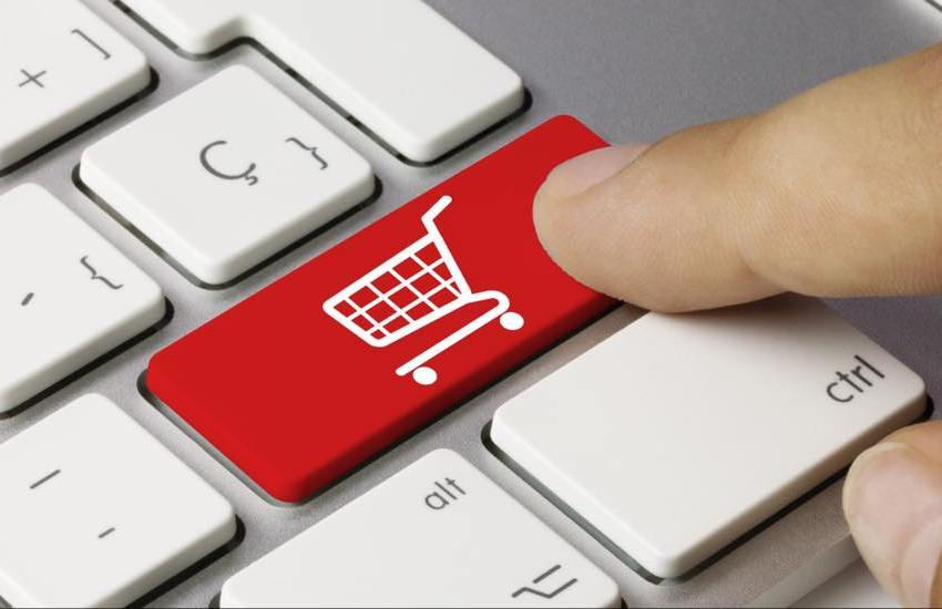 В Україні скоротять термін розрахунків торговельних мереж з виробниками до 10 днів