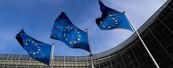 Євросоюз планує створити єдину економічну зону з  Україною