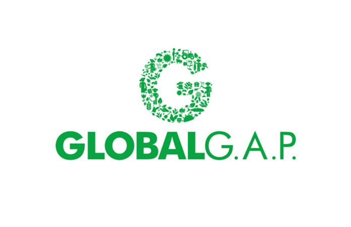 Відтепер основні вимоги стандарту GLOBALG.A.P. доступні в перекладі українською мовою