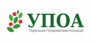 Євген Харлан став керівником ягідного напряму Української плодоовочевої асоціації