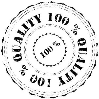 Международные стандарты качества и безопасности пищевых продуктов для украинских производителей