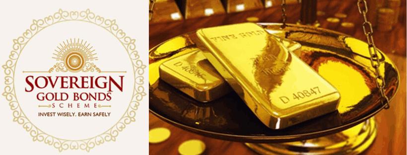 గ్రాము బంగారం ₹4842-ఉదయపు తాజావార్తలు
