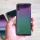 Huawei P20 dan P20 Pro, Smartphone dengan Fitur Kamera Terbaik Saat Ini