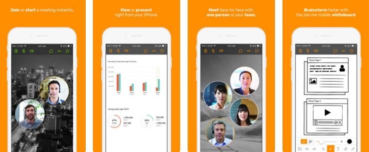 4 Aplikasi Video Conference Terbaik, Jadi Mudah Melakukan Rapat