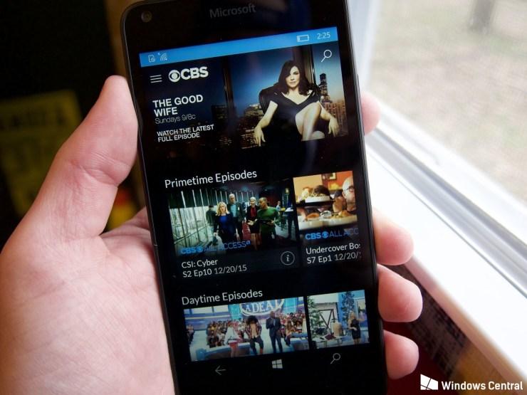 Rasakan 6 Manfaat Memakai VPN Saat Browsing di Smartphone
