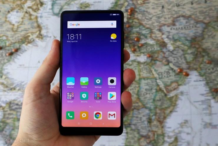 Pihak Xiaomi Konfirmasi Deretan Ponsel yang Mendapat Update Android Pie
