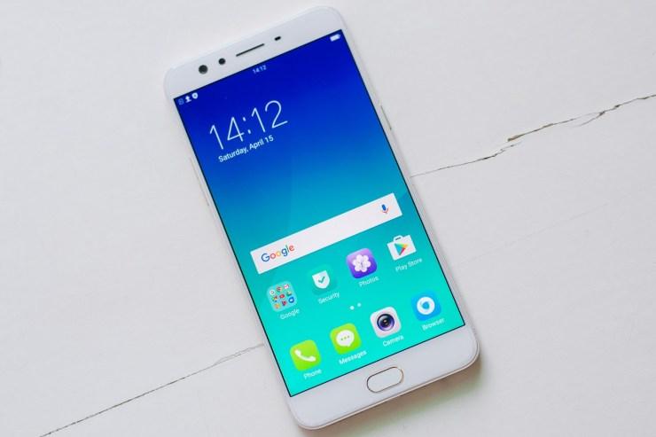 Rekomendasi 15 Smartphone Harga Terjangkau Cuma 3 Jutaan Aja